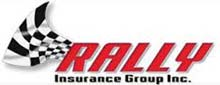 RallyInsurance_logo