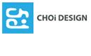 Choidesign_logo