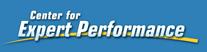 ExpertPerformance_logo