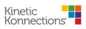 Kinetic_logo