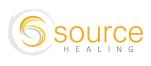 SourceHealing_logo