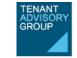 TenantAdvisory_logo2
