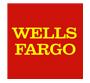 WellsFargo_logo